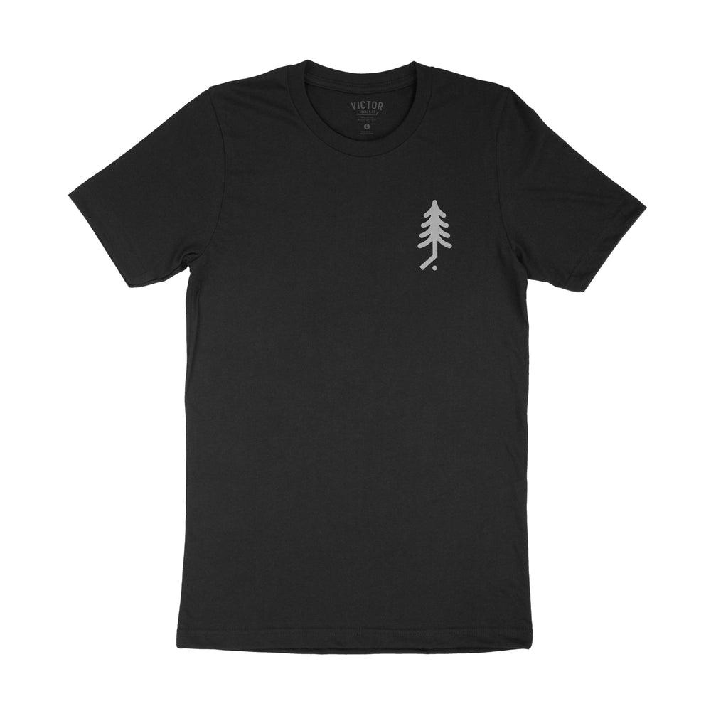 Pinetree Shirt