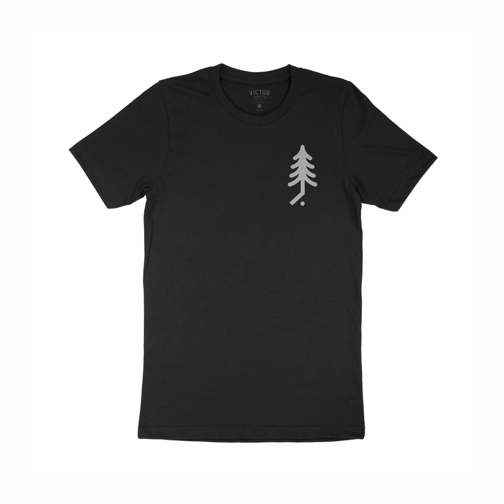 Youth Pinetree Shirt