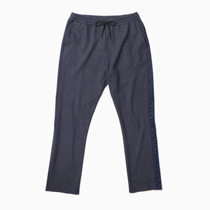 Hunter Creek Sweatpant