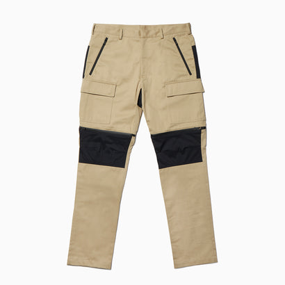 Little Annie's Workwear Pant