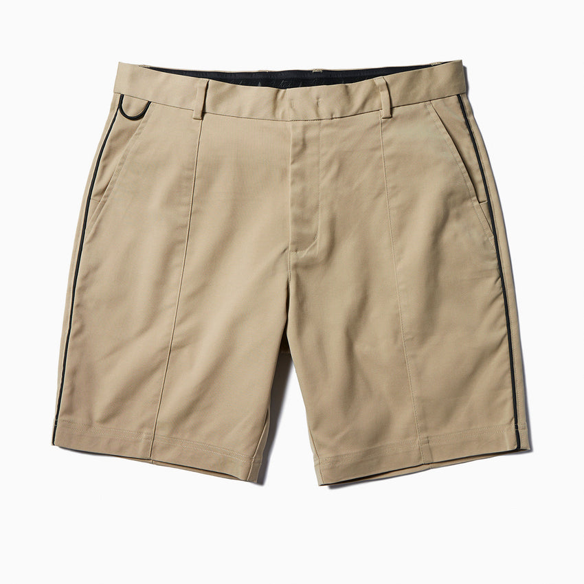 Jockey Club Short