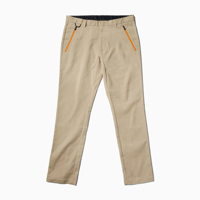 Castle Creek Tailored Pant