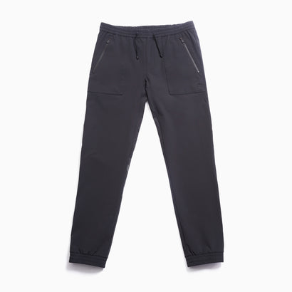 Five Peaks Tech Trouser