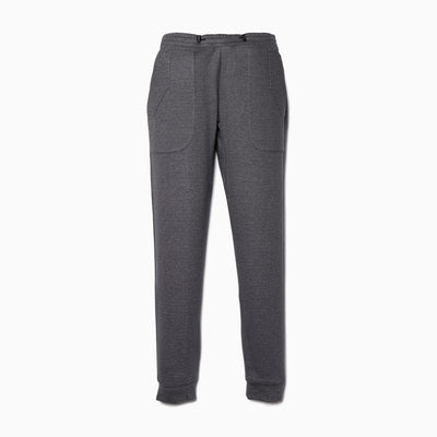 Shadow Mountain Cashmere Sweatpant
