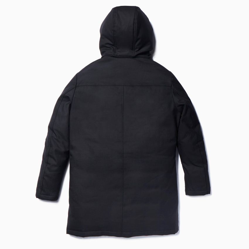 Shadow Mountain Parka