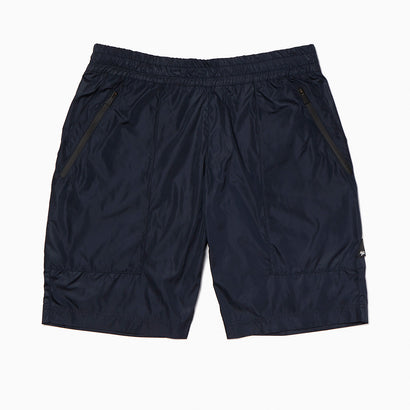 Punch Bowl Swim Short