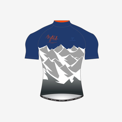 Aztech Mountain Cycling Kit Bundle
