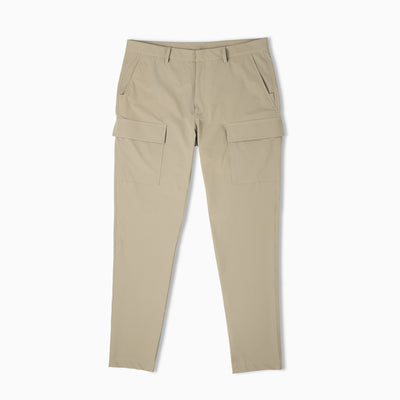 Castle Creek Cargo Pant