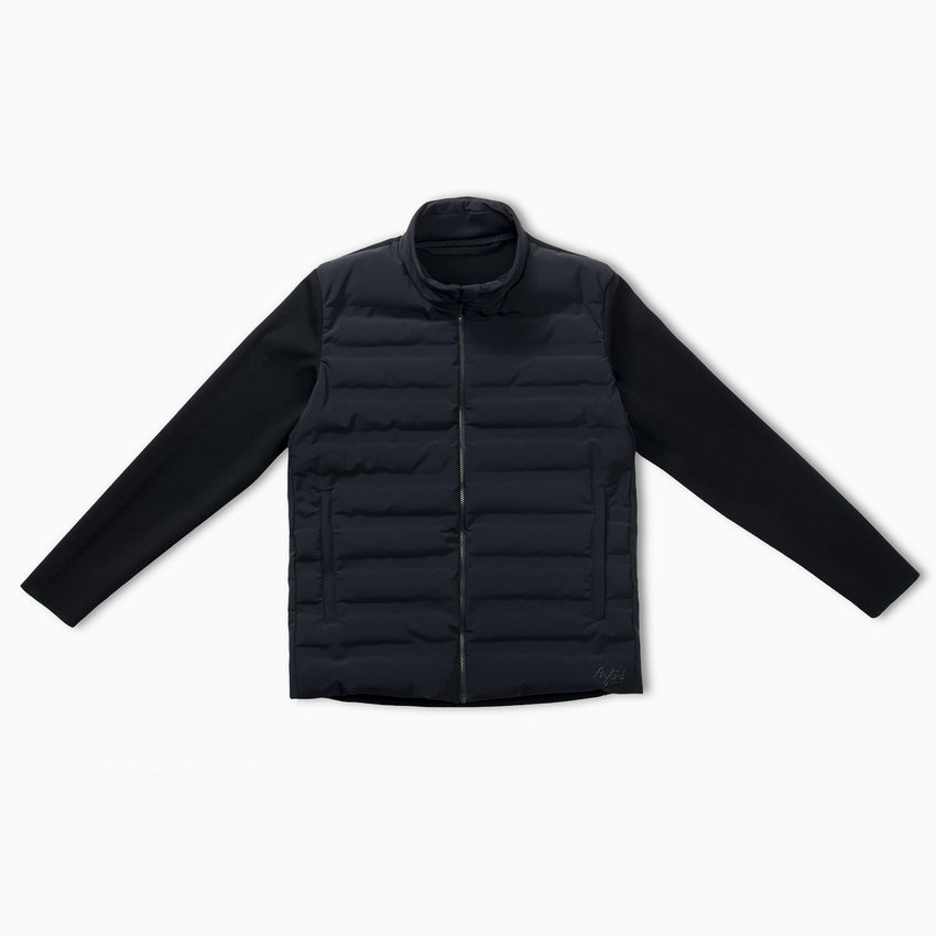 Dale of Aspen Sweater Jacket