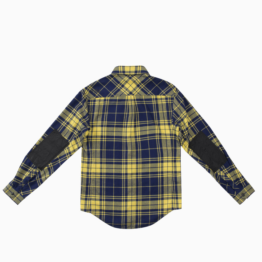 Loge Peak Ski Shirt