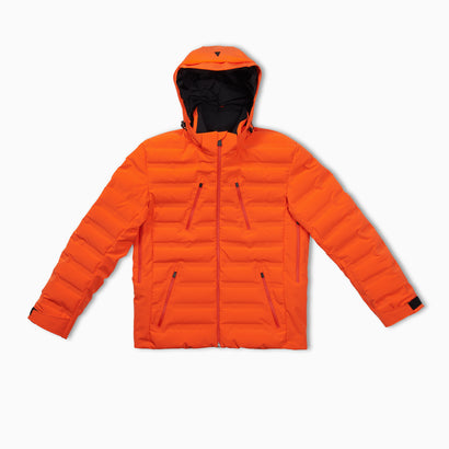 Ski Jackets – Aztech Mountain 80f3175c5