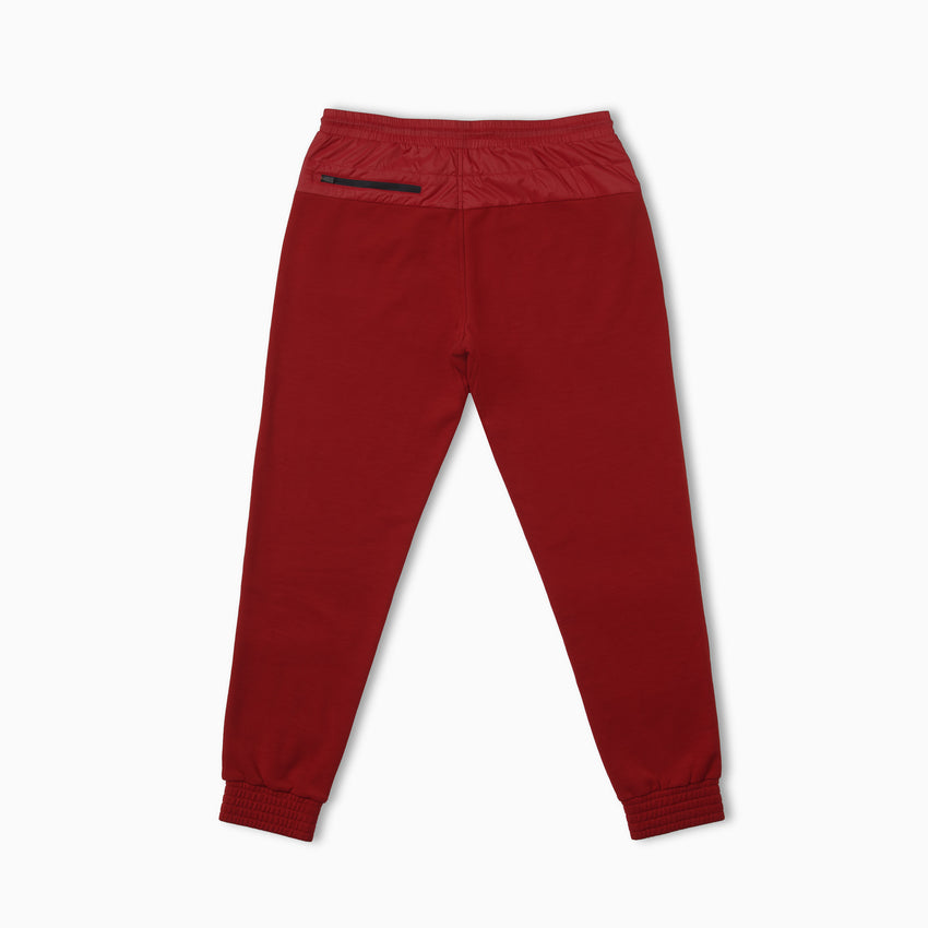 Smuggler Fleece Sweatpants