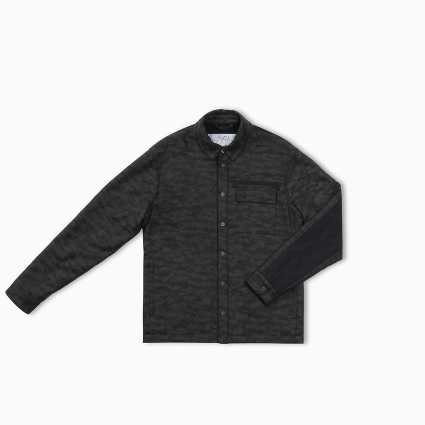 Sopris Insulated Shirt