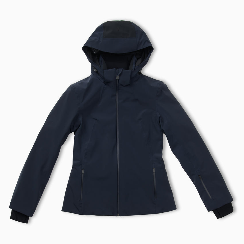 Daly Down Jacket