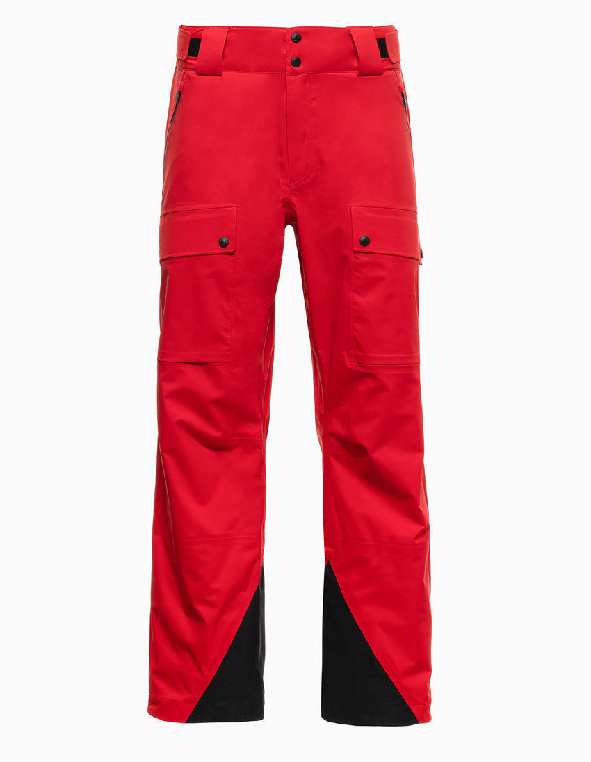 Hayden 3-Layer Shell Pant