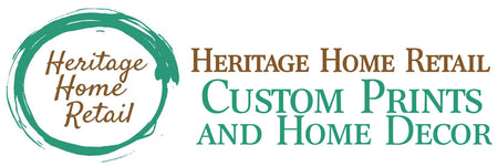 Heritage Home Retail