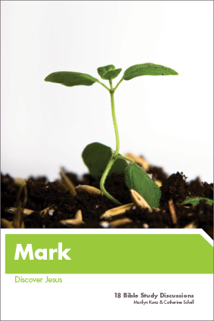 Mark [PDF with license]