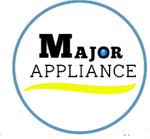 Major Appliance