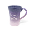 Mom's Ombre Coffee Mug