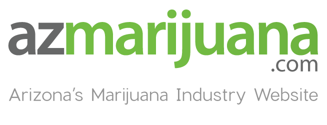 AZMarijuana.com and More Bass Join Forces in Launching Marijuana-Themed Radio Station