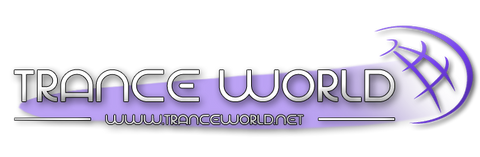 Trance World tranceworld.net