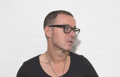 Judge Jules More Bass