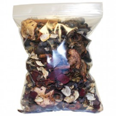 Apple Orchard Scented Potpourri