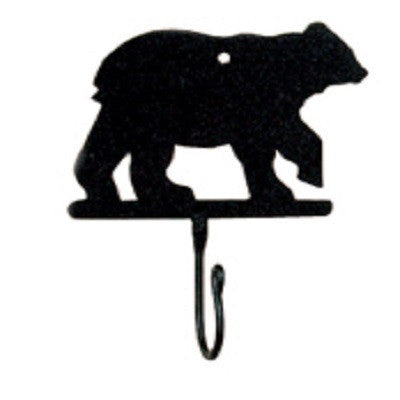 Black Bear Hook