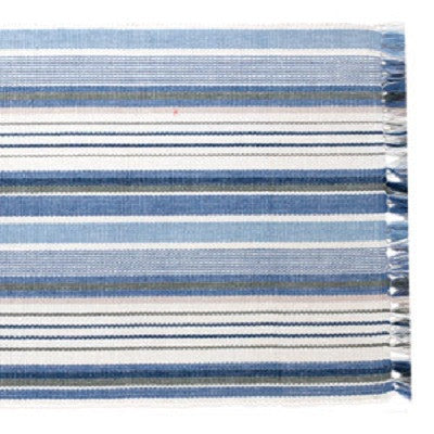 Cape Cod Table Runner