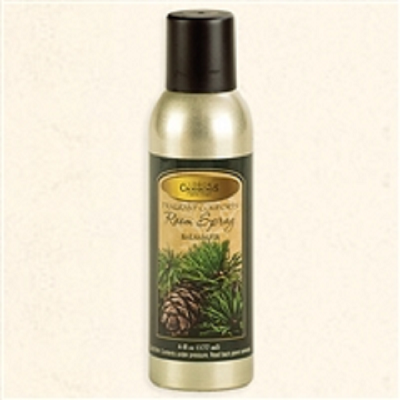 Crossroads Original Designs Balsam Fir Scented Room Spray