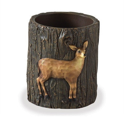 Woodland Creature Tumbler by Park Designs