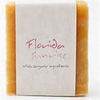 Florida Sunrise Citrus Scented Bar Soap