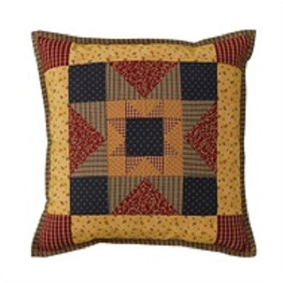 Montclair 16 Inch Pillow