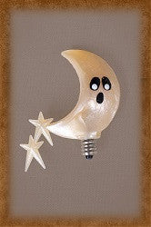Vicky Jeans Creations Ghost Moonshadow Bulb