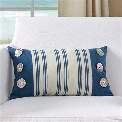 Portsmouth 12 X 20 Pillow Cover