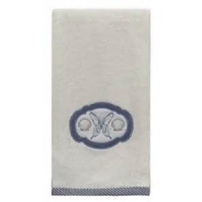 Creative Bath Seaside Bath Towel