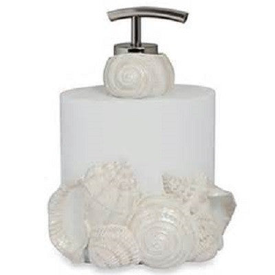 Creative Bath Seaside Dispenser