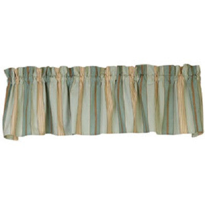 Sweet Water Valance