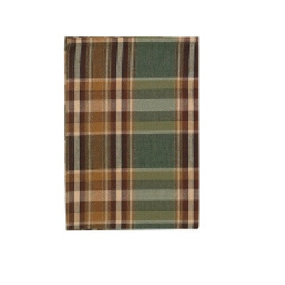 Wood River Towel