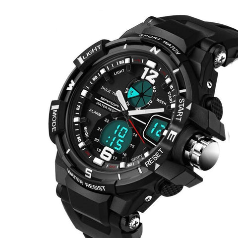 smart-men-watches-collection
