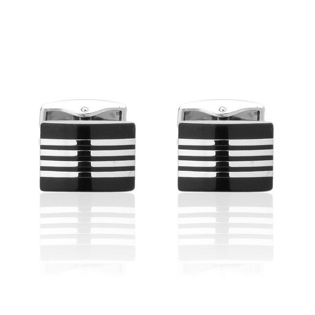 Hot!!! quality Cuff Link - Eazideal Jewelry Galore