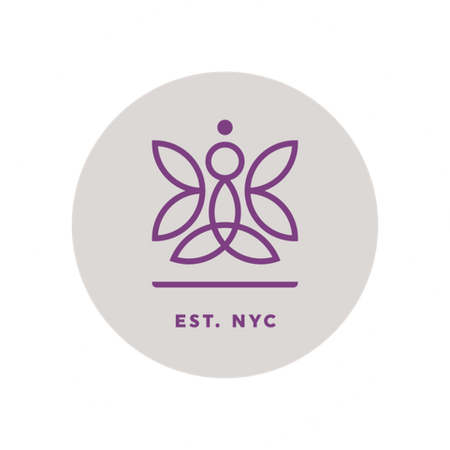 Flowlife Holistic Lounge