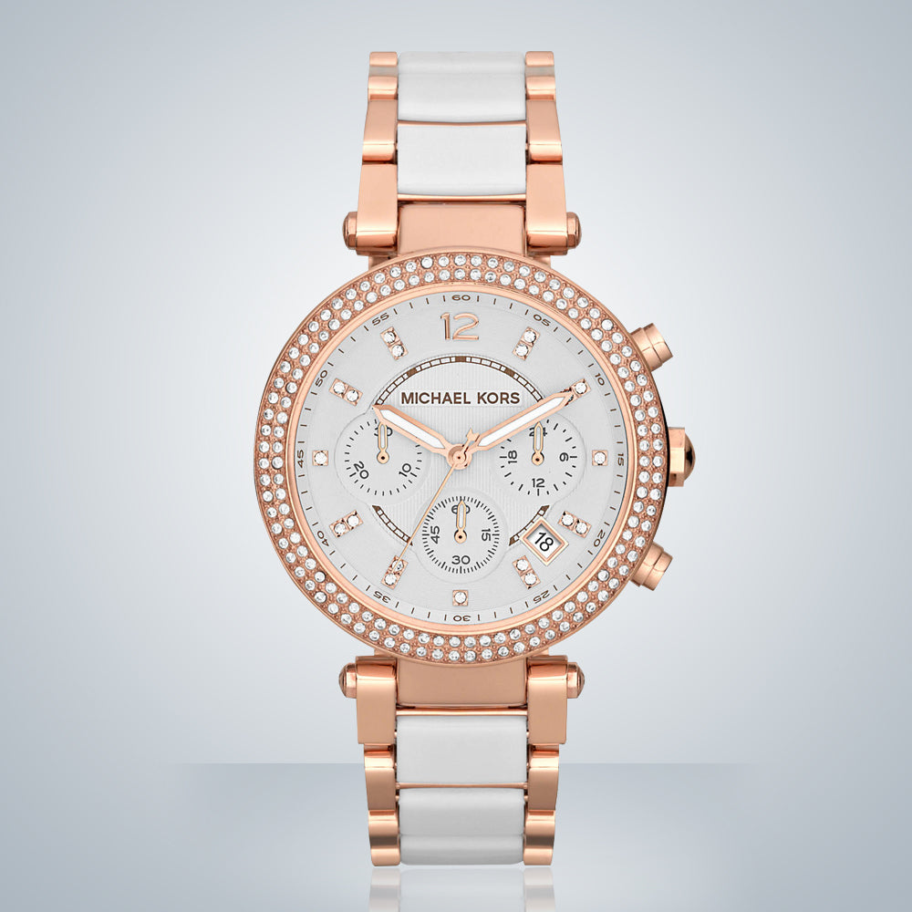 ff46944b3edd Ladies Watches