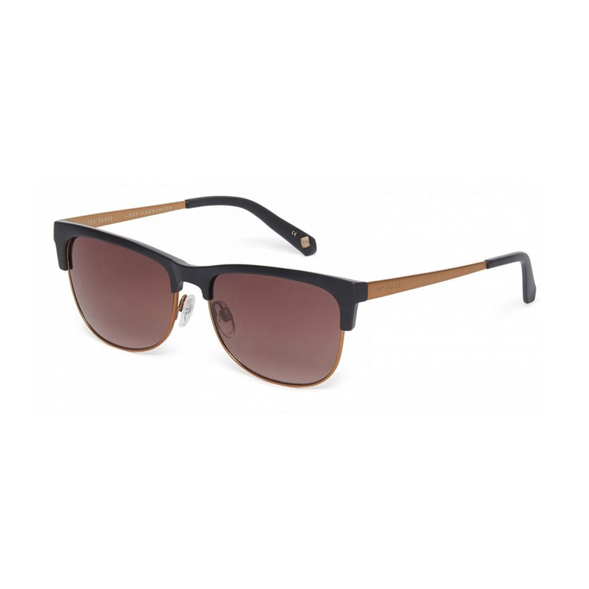 Ted Baker Dalton TB1528 001 Men's Sunglasses