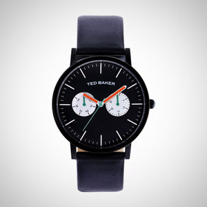 Ted Baker 10009301 Men's Quartz Watch
