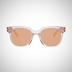 Tom Ford FT0407 26C 54 Unisex Mirrored Sunglasses