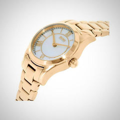 Hugo Boss 1502378 Ladies Watch Rose Gold