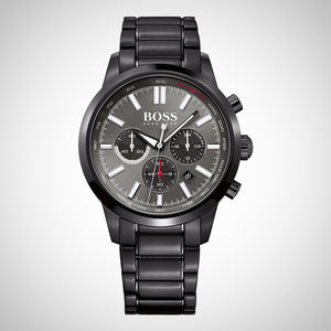 Hugo  Boss 1513190 Racing  Men's Chronograph Quartz Watch