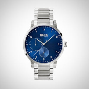 Hugo boss 1513597 Oxygen Mens Chronograph watch