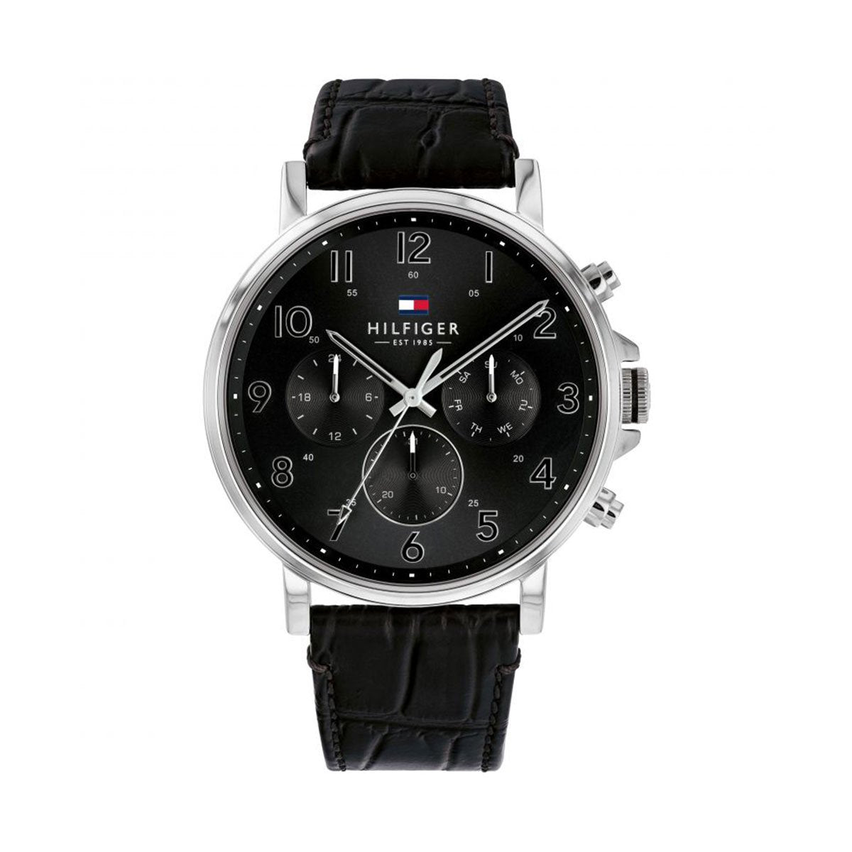 Tommy Hilfiger 1710381 Men's Watch